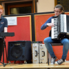 2015 Accordion and Fiddle
