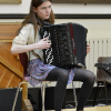 2017 Accordion and Fiddle