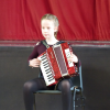 2019 Accordion and Fiddle